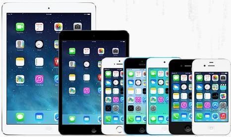 depancom_iphone_ipad_ipod.jpg