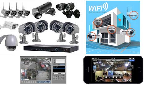 depancom_camera_video_surveillance.jpg
